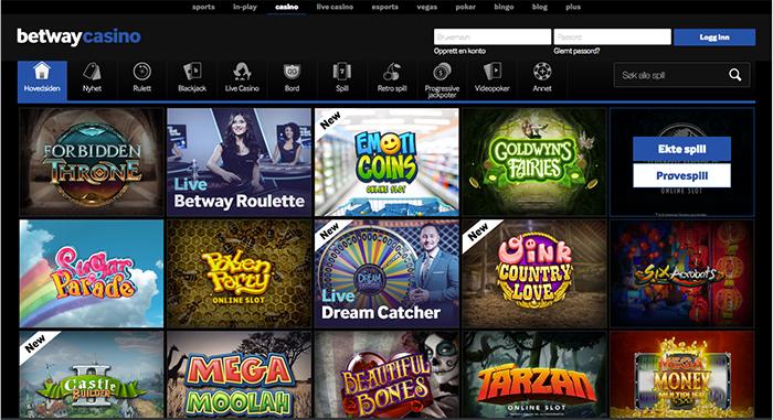 las vegas casino online no deposit bonus codes 2019